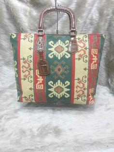 #canta #çanta #bag #kilimcanta #kilimbag Lady Dior, Louis Vuitton Speedy Bag, Handle, Knob, Hardware Pulls