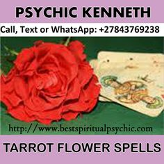 Ranked Spiritualist Angel Psychic Channel Guide Elder and Spell Caster Healer Kenneth® Call / WhatsApp: Johannesburg Spells That Really Work, Love Spells, Marriage Separation, Supreme, Mama Blogger, Givenchy, Online Psychic, Love Spell Caster, Miracle Prayer