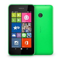 nokia-Lumia-530-Dual-SIM-power-jpg(1)