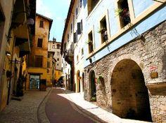 Towns outside Rome-Spoleto Tourism: Best of Spoleto, Italy - TripAdvisor