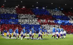 Rangers host Braga in the first leg of their Europa League showdown at Ibrox on Thursday night.Here the PA news agency takes a look at the main talking points ahead of the match. Rangers Football, Rangers Fc, Sc Braga, Steven Gerrard, Football Stadiums, Europa League, Glasgow, Liverpool, Talking Points