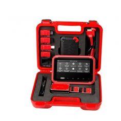 XTOOL X100 X-100 Tablet PAD Key Programmer With EEPROM Adapter Original XTOOL X100 Tablet PAD Hand-held Key Programmer [XTY14329] - $398.05 : BUYOBDII.COM Auto Car Diagnostic Tool E-shop