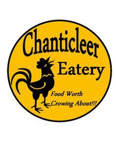Home - Chanticleer Eatery Grayton Beach, Fl