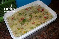 Dondurucuda Patates – Nefis Yemek Tarifleri