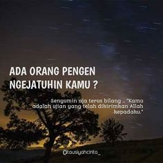 Story Quotes, Words Quotes, Me Quotes, Qoutes, Cross Love, Self Reminder, Asdf, Islamic Quotes, Allah
