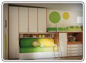 My favorite ♥ Camera Decor, Diy For Kids, Bunk Beds, Kids Room, Furniture, Design, Home Decor, Baby Room Girls, Girls