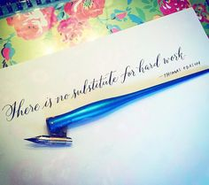 """Lee on Instagram: """"Thank you @jbscalligraphy for this {beautiful!} encouragement on Labor Day. So glad you are enjoying your Whitney English for Blue Sky planner! Remember to tag @dosaygive if you post any pics of your DoSayGive finds...I'm off to cook burgers with my husband - will be back to the blog """"work"""" tomorrow. (And returning emails, I promise!).  #enjoyingthelongweekend #hopeyouaretoo #happylaborday #regram"""""""