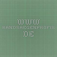 www.bandsaegenprofis.de
