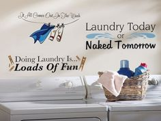 Exceptional Quick Easy Laundry Room