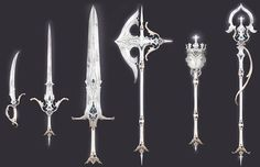Aion 2.7: Eternal Crucible PVE Set - The Art of Aion Online