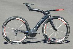 pearson bikes - Google Search