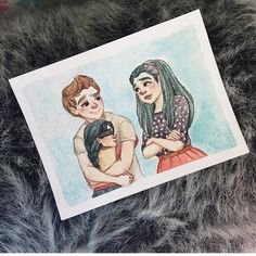 We are loving this To All The Boys I've Loved Before fan art! Double tap if you're excited for the film 💕(art by I Still Love You, I Fall In Love, Jenny Han Books, Lara Jean, Romantic Movies, Ya Books, Love Movie, Stop Motion, Marvel Cinematic Universe