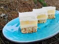 Feta, Brownies, Cheesecake, Dairy, Squares, Desserts, Cake Brownies, Tailgate Desserts, Deserts