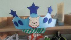 Coroa Tiago