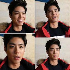 Gosh he's cute. Korean Wave, Korean Star, Asian Actors, Korean Actors, Korean Celebrities, Celebs, Kim You Jung, Kbs Drama, Drive Me Crazy
