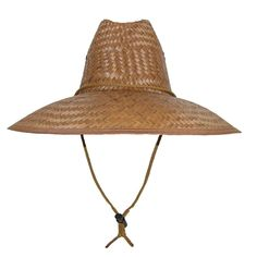 Ctm Palm Straw Lifeguard Hat With Wide Brim  fashion  clothing  shoes   accessories  mensaccessories  hats (ebay link) 702fc619d9c