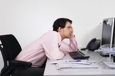 We all know the importance of perfect posture at work daily. Poor posture can lead to back and neck pain and tension, headaches, stress and insomnia. Fix Bad Posture, Better Posture, Health Benefits, Health Tips, Heart Attack Symptoms, Calendula Benefits, Stomach Ulcers, Improve Circulation, How To Get Rid