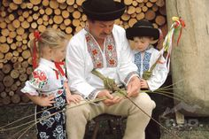 - It Was A Work of Craft European People, Popular Costumes, Folk Costume, People Of The World, Beautiful Patterns, Traditional Dresses, Peace And Love, Folk Art, Beautiful People