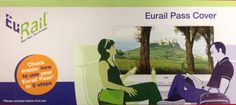 Eurail Passes: Discounts & Bonuses -- get more than just train rides out of your Eurail Pass! Tips on Rail Europe's blog: http://www.raileurope.com/blog/9103-eurail-pass-bonuses-tips-and-tricks-for-getting-the-most-out-of-your-pass
