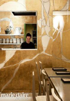 Viaggio alla scoperta della Berlino di design http://www.marieclaire.it/Casa/Berlino