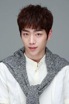 Seo Kang Joon reveals his ideal type