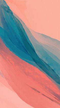 Beautiful close up Cute Wallpaper Backgrounds, Screen Wallpaper, Aesthetic Iphone Wallpaper, Cute Wallpapers, Aesthetic Wallpapers, Plain Wallpaper Iphone, Iphone Wallpapers, Watercolor Wallpaper, Pastel Wallpaper