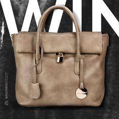Win With Bagmee