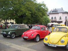 Ladybugs parade in Old Town Center :)) Ladybugs, Old Town, Romania, Vehicles, Old City, Ladybug, Car, Lady Bug, Vehicle