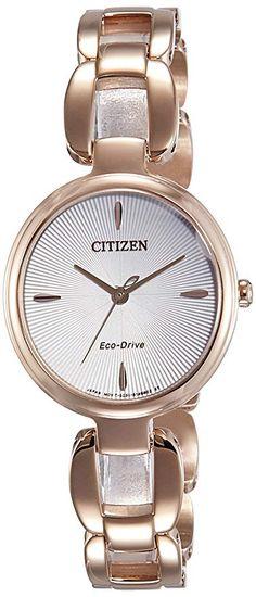 My wife love it. Uhren, Damen, Armbanduhren Watches, Michael Kors Watch, Accessories, Trends, Fashion, Stainless Steel, Schmuck, Women's Bracelet Watches, Moda