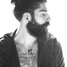 @welovekaani #beardbad