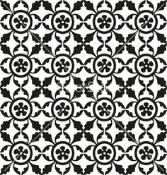 medieval patterns - Google Search