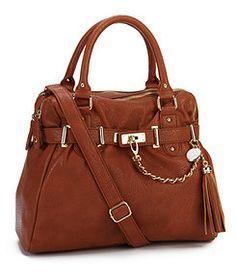 Steve Madden | Handbags | Beautiful