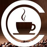 UNA FANTASTICA EMOZIONE......: UN ACQUISTO BEN RIUSCITO SU CAFFE.COM