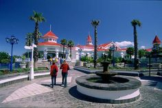 The Boardwalk Casino, Port Elizabeth, South Africa Places To Travel, Places To See, Travel Destinations, Port Elizabeth South Africa, Small Town Girl, Out Of Africa, Cruise Port, Nelson Mandela, Great Memories