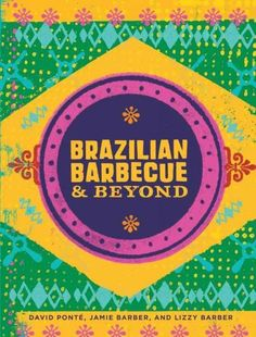 Bem vindo welcome to the Brazilian table, filled with tropical acai, banana, and coconut; tasty snacks like pao de queijo (cheesy dough balls); new-style twists on traditional favorites like the meat-