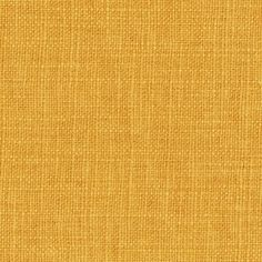 Skyline Arcadia Nailbutton Linen Headboard - California King - Skyline Furniture, Linen Yellow, Durable