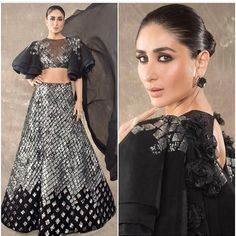 57ad15e41971a Kareena Kapoor Khan Turns A Total Fire Cracker As She Dazzled At HT India's  Most Stylish 2019