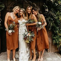 Inexpensive V-neck Sleeveless Tea-Length Bridesmaid Dress, - Bridesmaid dresses Tea Length Bridesmaid Dresses, Bridesmaid Dresses Online, Wedding Dresses, Bridesmaids, Colorful Bridesmaid Dresses, Burnt Orange Bridesmaid Dresses, Inexpensive Bridesmaid Dresses, Bohemian Bridesmaid, Lilac Wedding