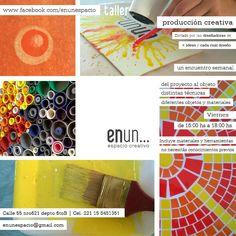 #producción #creativa #técnicas #hechoamano #filigrana #picel #amarillo #curso #laplata #vinilo #papelseda #crayon