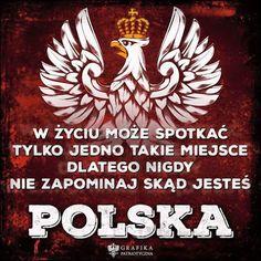 Google+ Polish Names, Visit Poland, Arte Popular, New Names, Stencil Painting, Warsaw, Coat Of Arms, Homeland, Tatoo