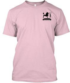 Dog Groomer Humor T-shirt