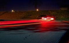 Mazda FB RX-7
