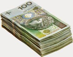 JESTEŚMY PARTNEREM NAJLEPSZYCH BANKÓW W POLSCE tel. 510 608 877 e-mail: hrw.polska@onet.pl http://hrwpolska-glogow.blogspot.com