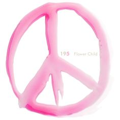 195 Flower Child A fabulous bright pink, perfect for pairing with your full length goddess gown, just the ticket for a summer wedding. Spring Summer 2015, Summer Of Love, Hippie Nails, Bio Sculpture Nails, Happy Hippie, Season Colors, Bright Pink, Summer Wedding, Child