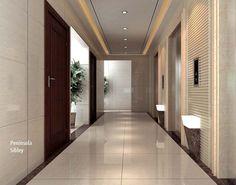 Emser Tile & Natural Stone: Home