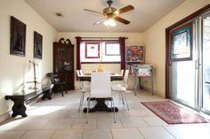 Comfortable Cool Home Near Downtown - vacation rental in Austin, Texas. View more: #AustinTexasVacationRentals
