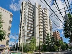 ザ・パークハウス中野富士見町の賃貸情報。 分譲賃貸 東京都中野区弥生町4-34-11の物件です。東京メトロ丸ノ内線「中野富士見町」が利用可能な高級賃貸マンションです。高度な検索機能と情報量に対応して表示速度も速くなりました。