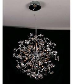 COTTEX ELITE T1506  Cottex T1506 Elite en slank og stilig taklampe i en unik design gir et vakkert lys i rommet. Chandelier, Ceiling Lights, Lighting, Design, Home Decor, Candelabra, Decoration Home, Room Decor, Chandeliers