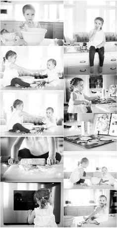 #child photography, #family photography, http://jenniferdellphotography.com