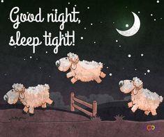 Good night, have a great sleep and sweet dreams! Evening Greetings, Good Night Greetings, Good Night Messages, Good Night Wishes, Good Night Quotes, Night Love, Good Night Moon, Good Night Image, Good Morning Good Night